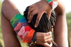 serengeti_bracelet_7.50