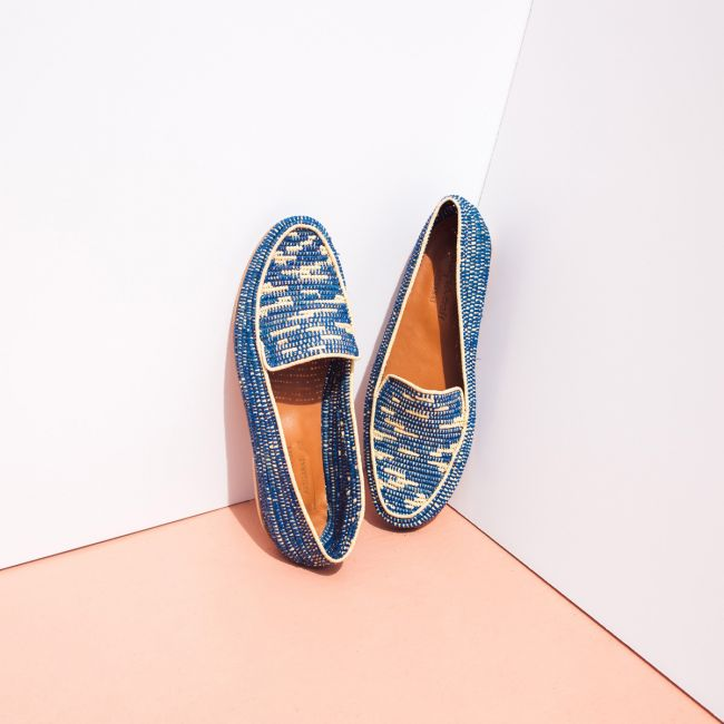 blue_loafer