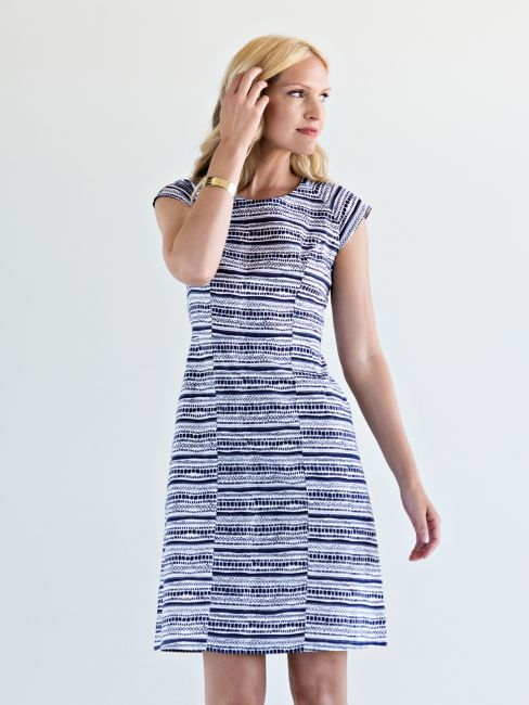 dress_sienna_navy_m