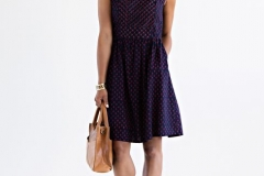 dress_anikascoop_navyred_fl_1