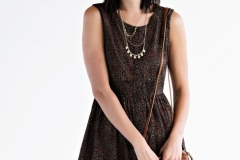 dress_keralaplacket_black_m