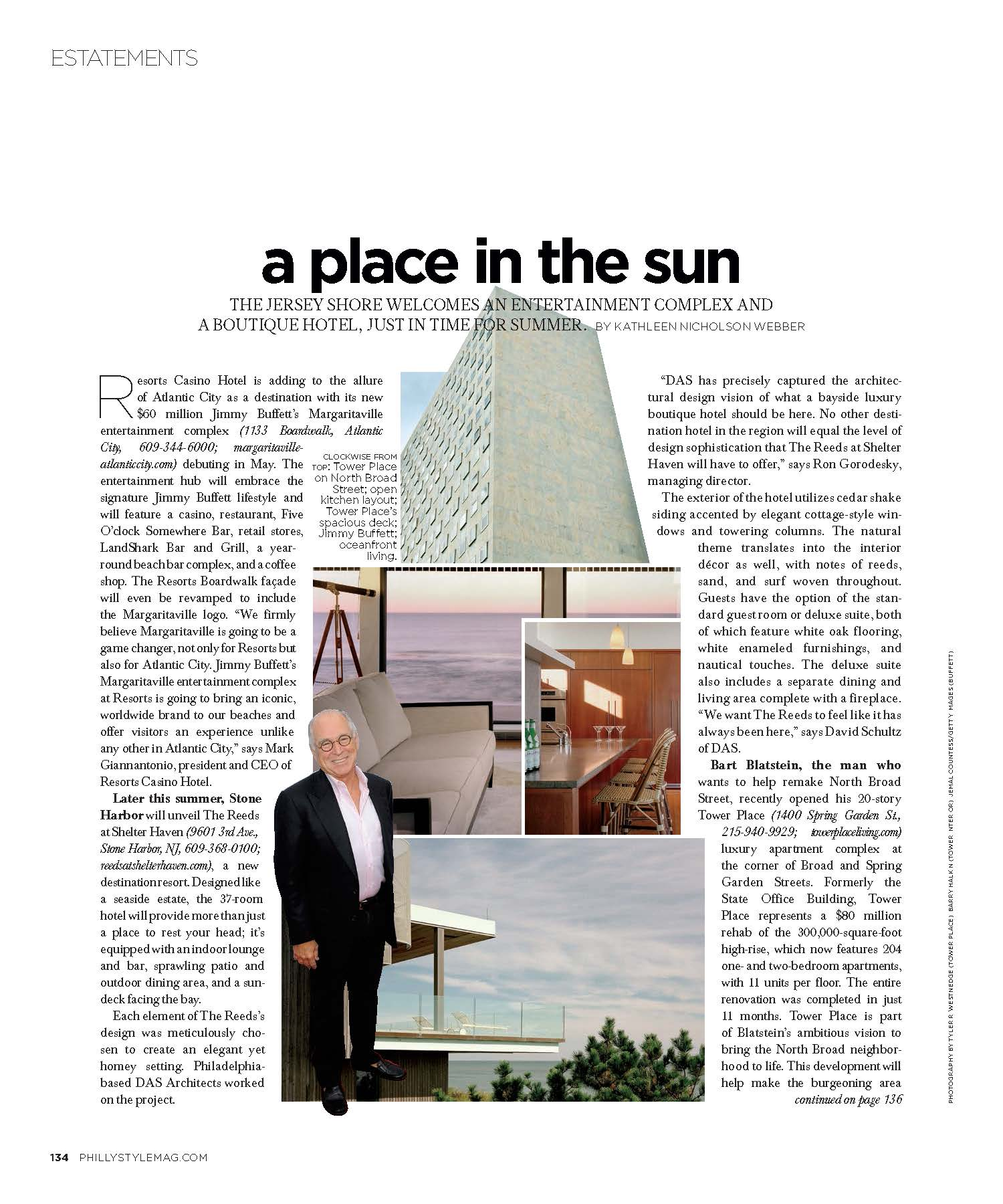 A Place in the Sun_Page_1