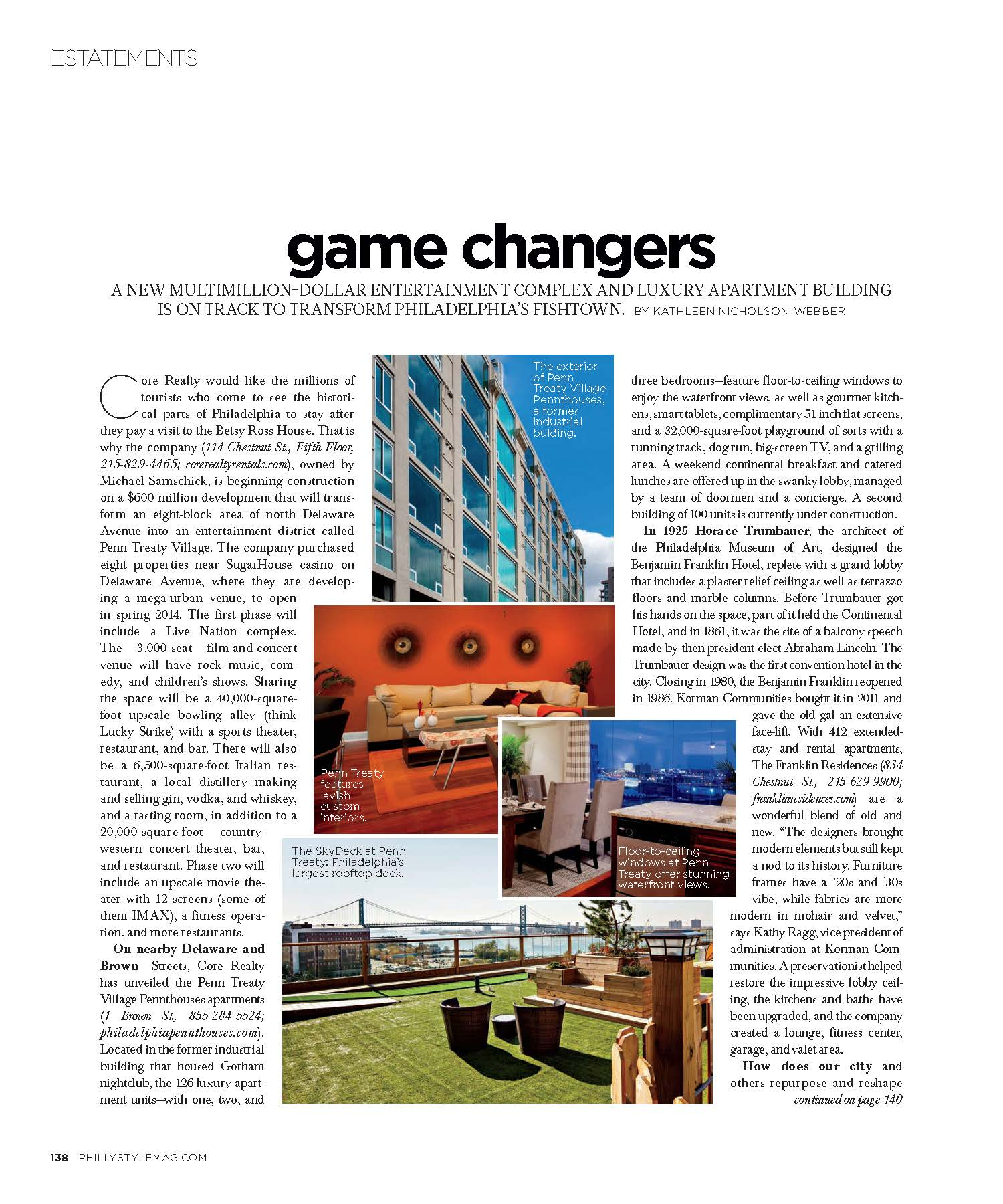 Game Changers_Page_1