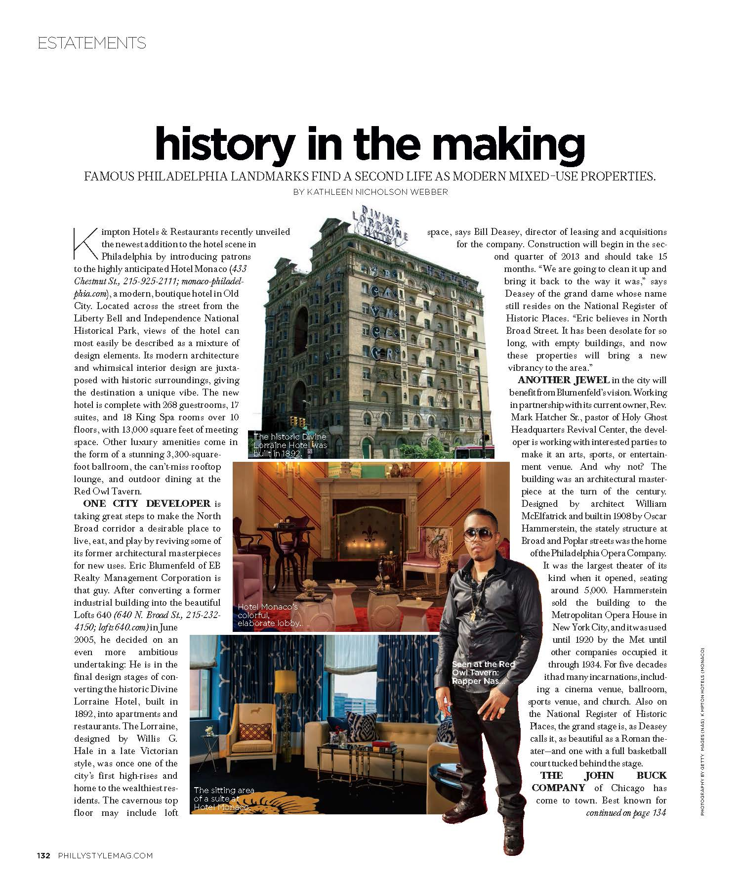 History in the Making_Page_1